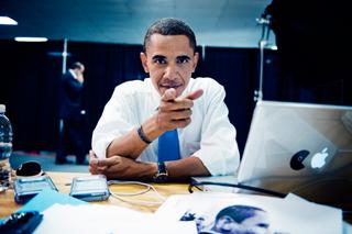 Obama-Mac
