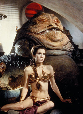 Star-Wars-Jabba-the-Hutt_l