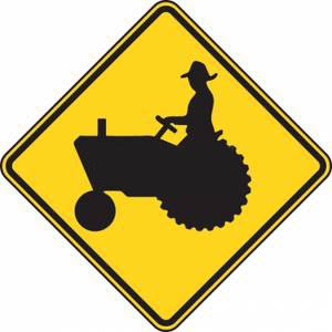 0511-0705-1711-5118_Tractor_Sign_clipart_image