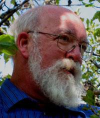 Dan_tree