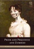 Pride_prejudice_zombies1w