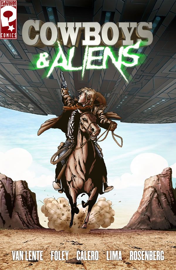 Cowboys_aliens_comic_book_cover_01