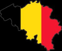 200px-Belgium_stub.svg