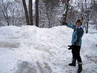 Snow_gg5