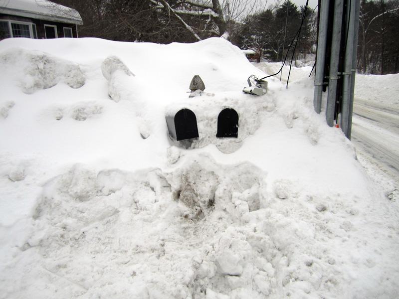 Snow_2583