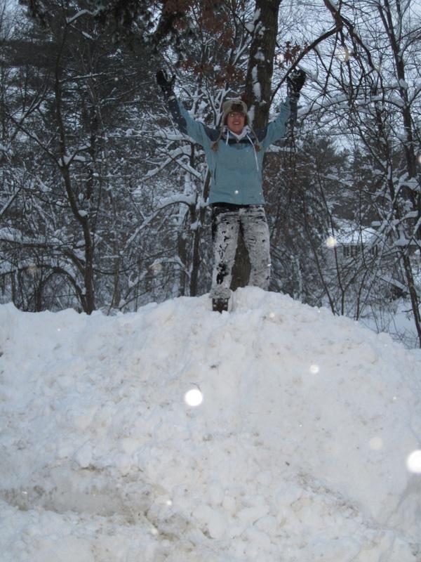 Snow_gg1