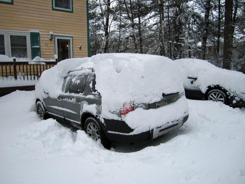Snow_gg2
